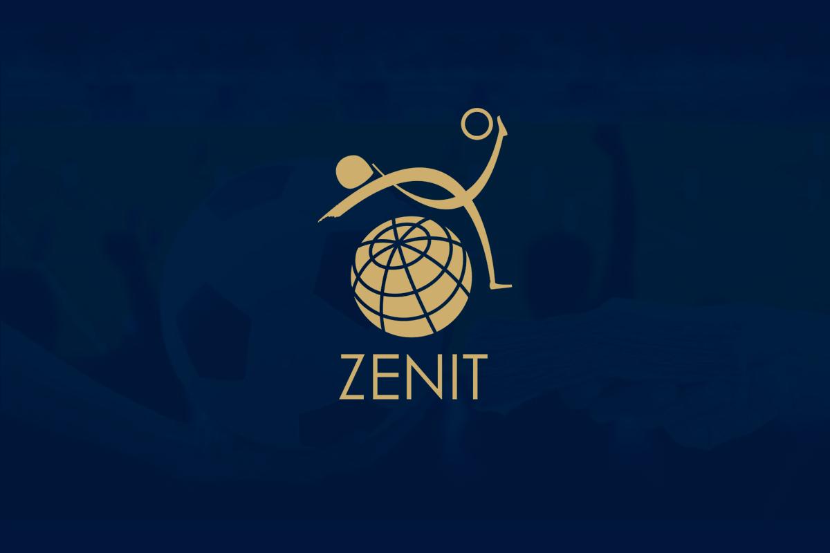 Zenitbet — с заботой об игроке